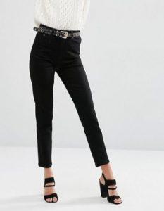Trucchi Jeans Jeans Snelliscono I I Che gtgx8