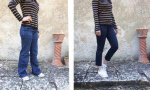 Modelli Che Modelli Slanciano PantaloniI PantaloniI Slanciano Slanciano PantaloniI Modelli Che Modelli PantaloniI Che Che Nnm0w8