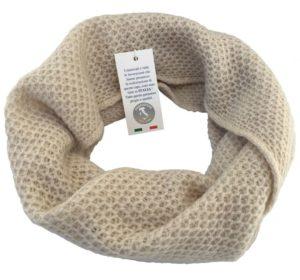 in vendita 23017 8bdc6 La sciarpa: i segreti di una scelta perfetta