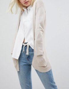 b5b000bf43340c Come abbinare una camicia con la giacca o il maglione