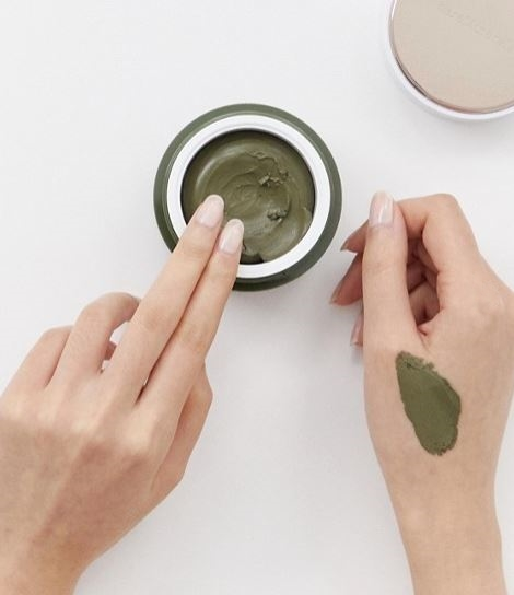 After-holidays detox: tips for a flawless, radiant look